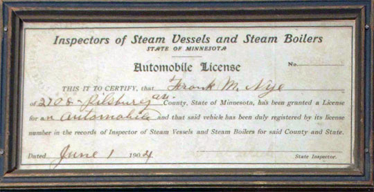 1904steamlicensenye