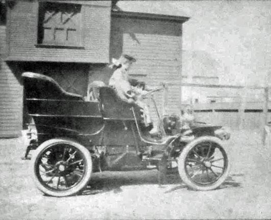 1905caddilacnye