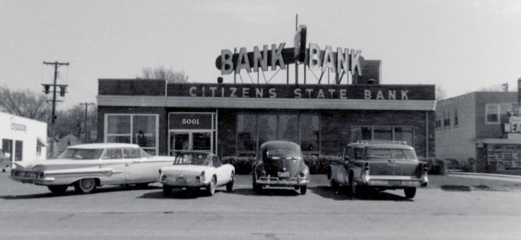 First Citizens Bank Used Car Loans