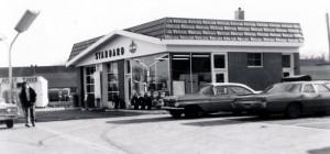 5925 Excelsior Blvd. Standard 1970
