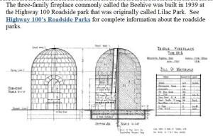 Beehive%20plans_crop-2