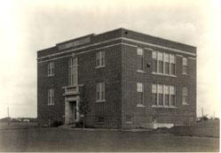 Brookside 1921