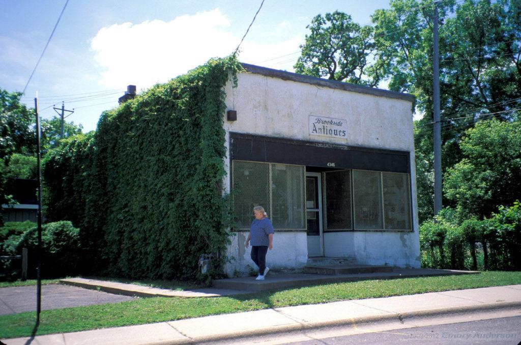 Brookside4348-2001ea