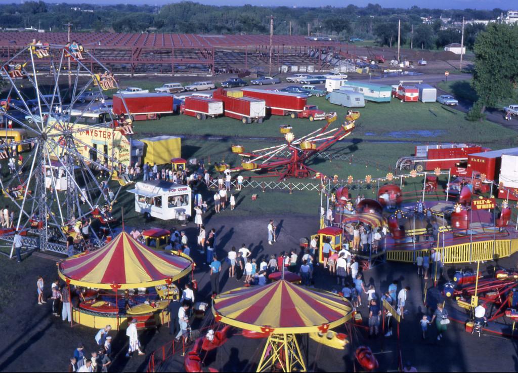 Carnival8-1962sbrown