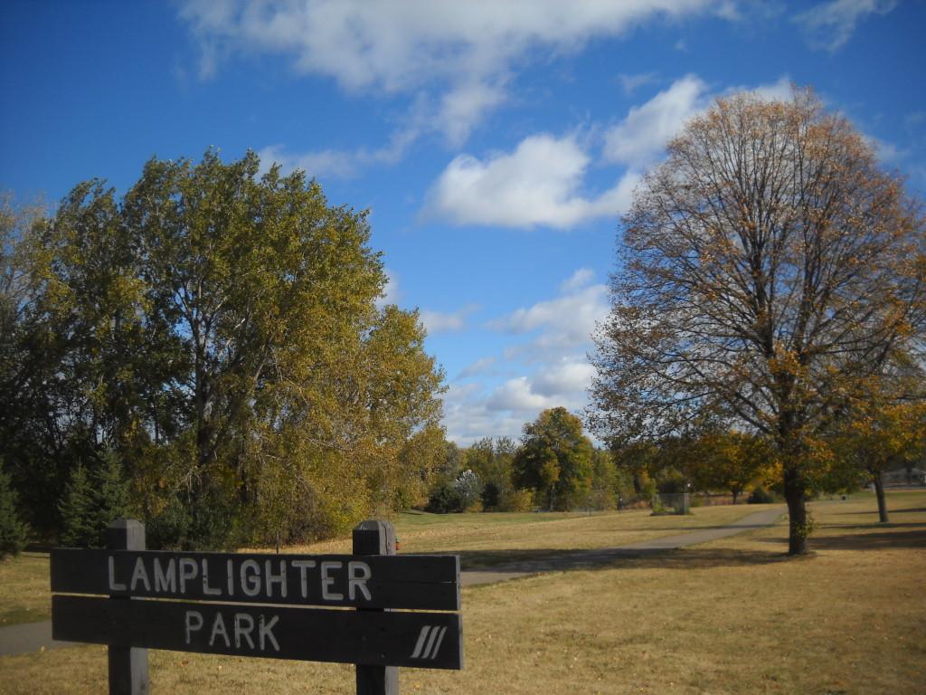 Lamplighter 2