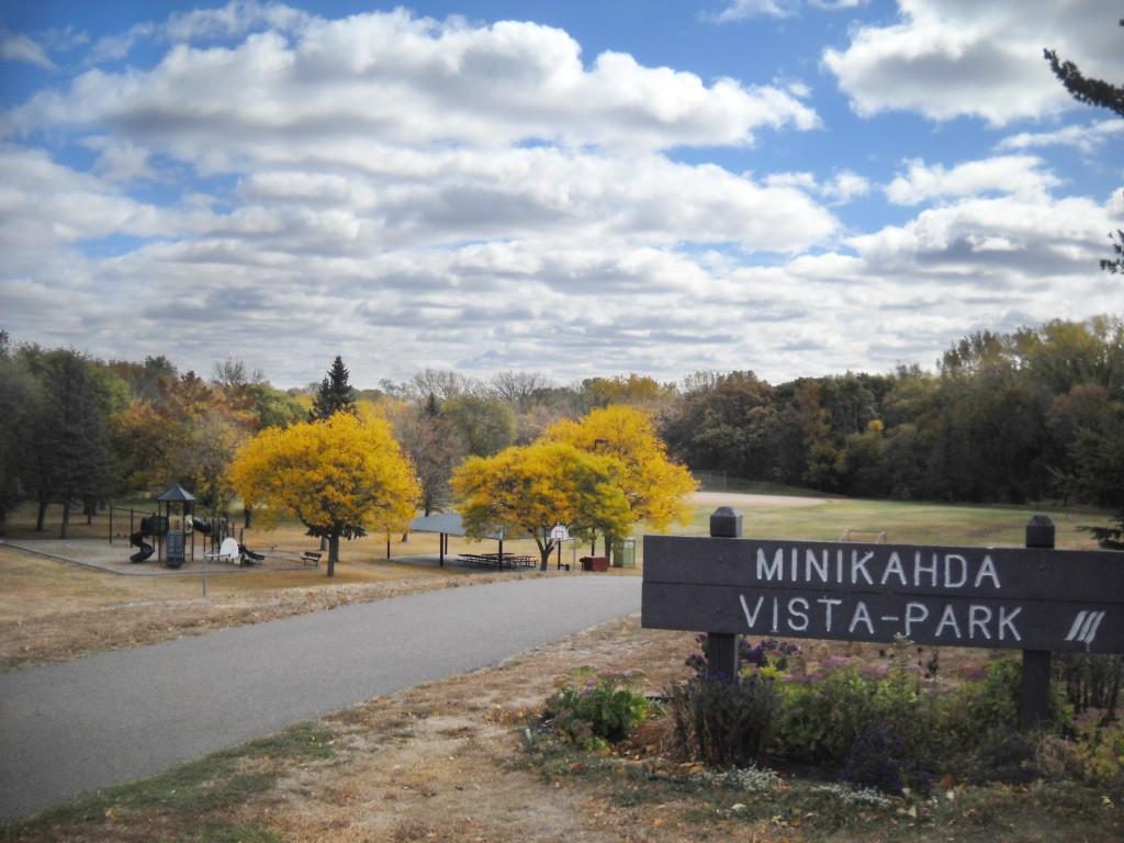 Minikahda Vista resize