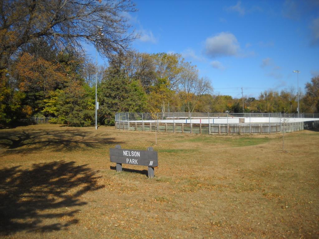 Nelson Park 3