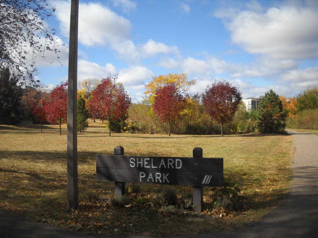Shelard Park 2