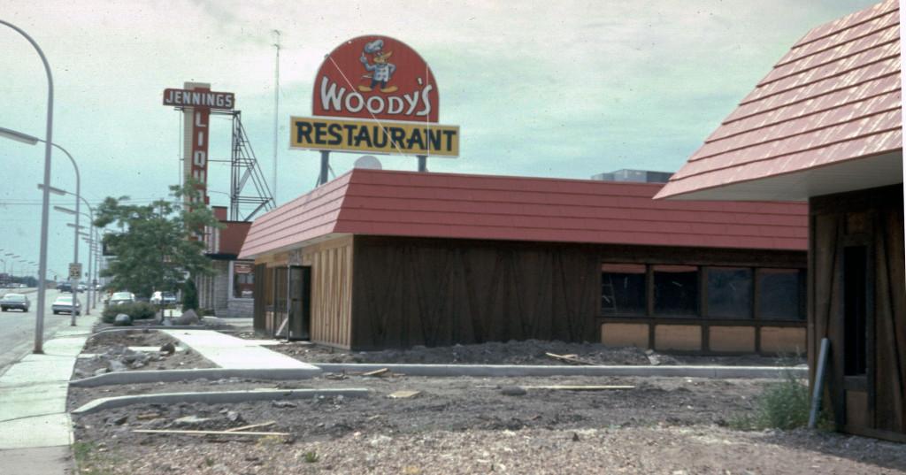 Woodys1973a