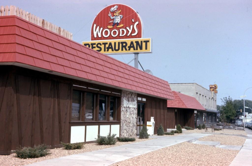 Woodys1973b