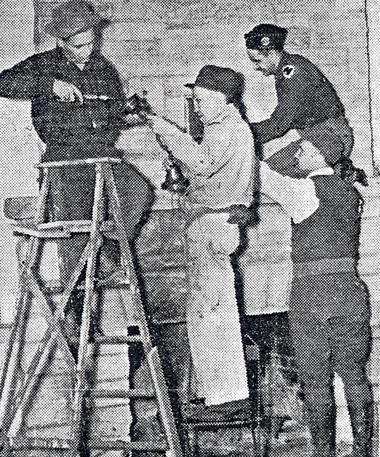 americanlegion1936web