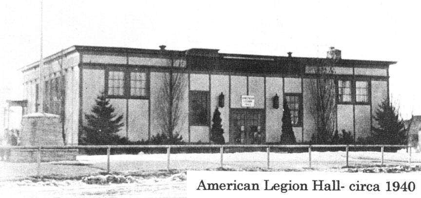 americanlegionhall1940web