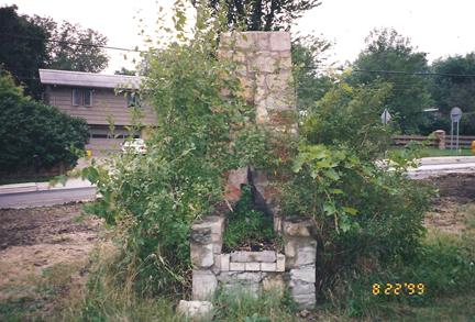 blazerFireplace1999wp
