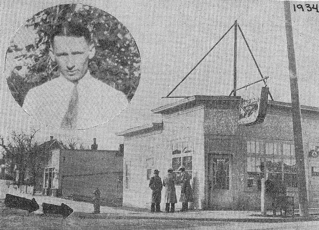 brooksidedrug1934