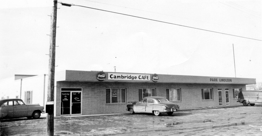 cambridge6530cafe1960web