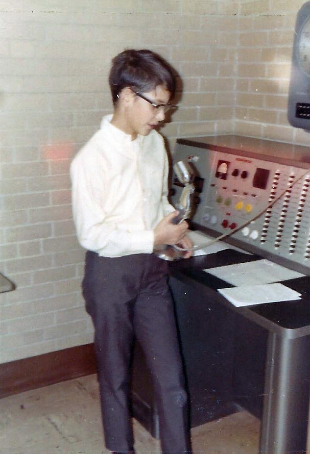 coenjoel1966