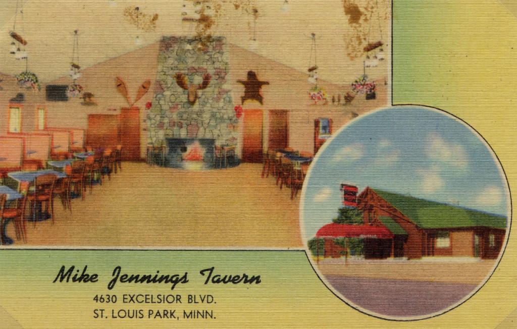 eb4630postcard