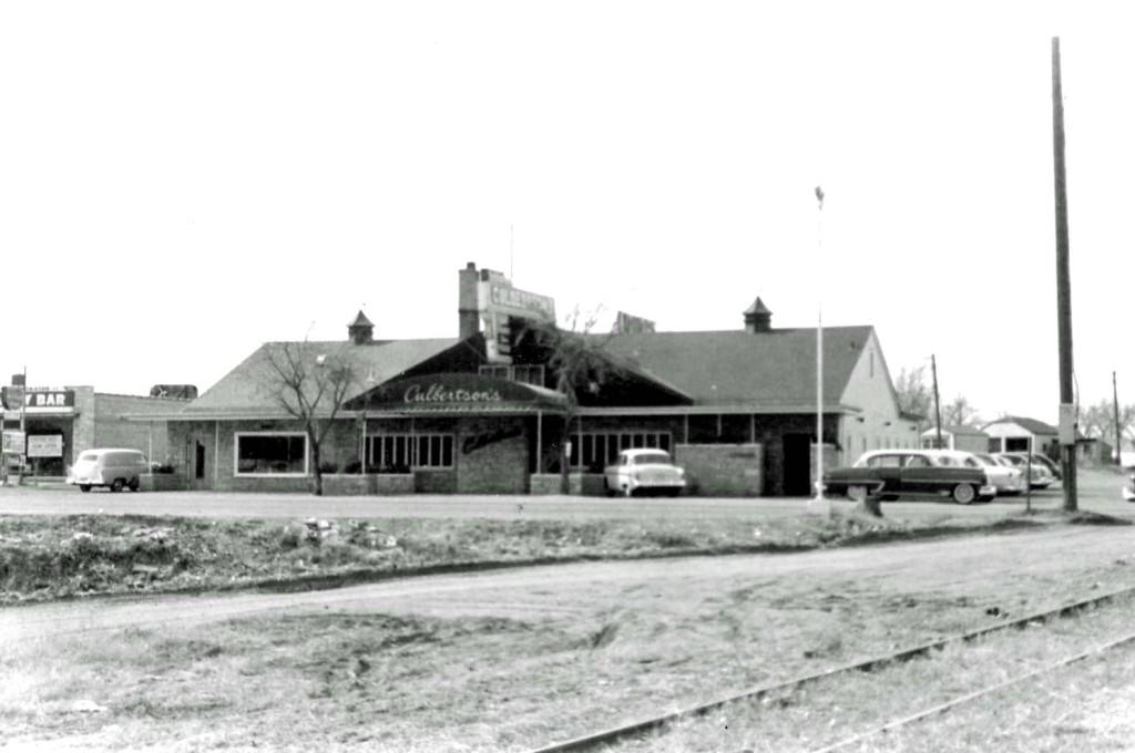 eb5916-1955culbertsons