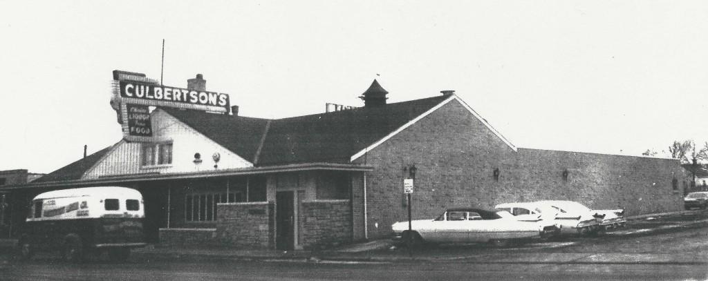 eb5916culbertsons1960