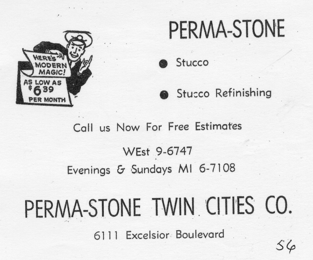 eb6111permastone1957