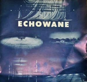 echowane1959
