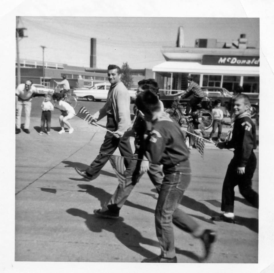 memorialdayparade1966