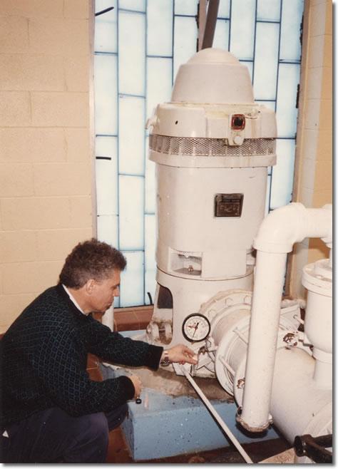 testingwater1990s