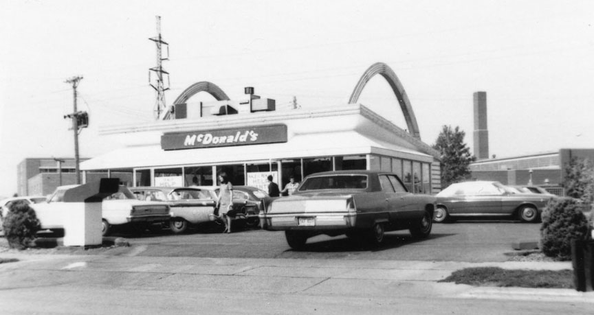 1969web