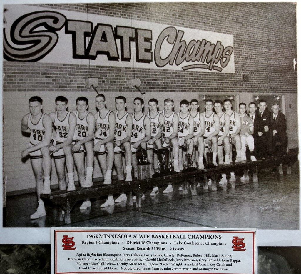 2015 May 2 Historical 008 62 State Champs