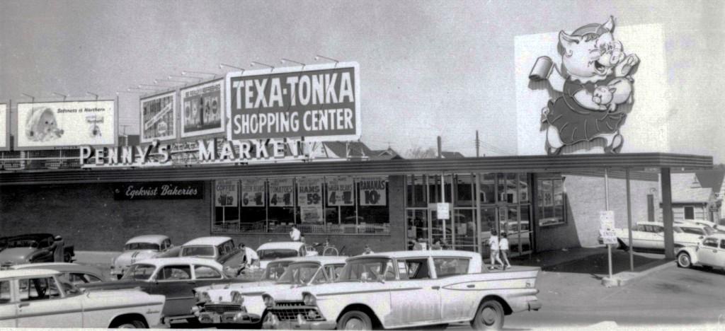 8000 Minnetonka Blvd. Texa-Tonka 1960 02 crop