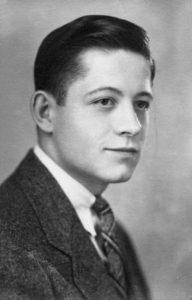 fitchvelman1935