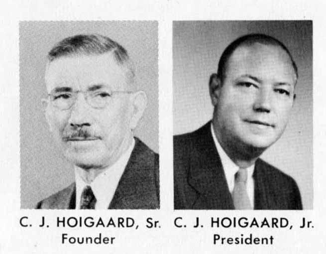 hoigaards1956web