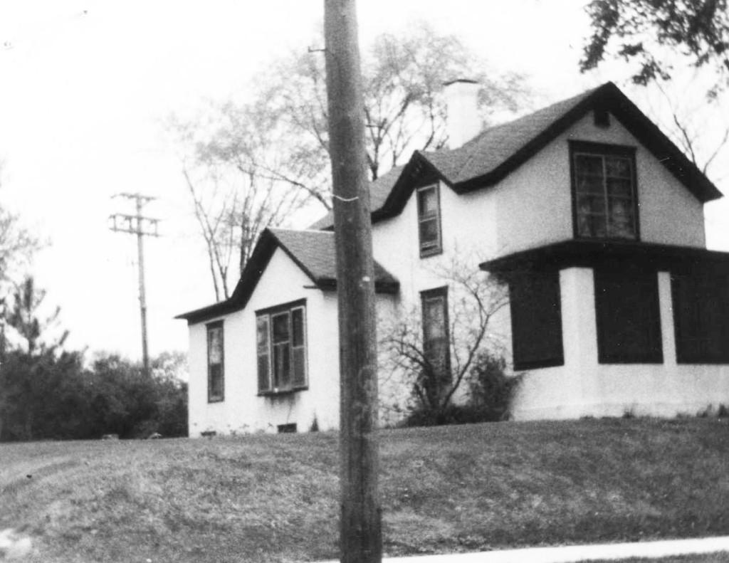 Inglewood3040june1976