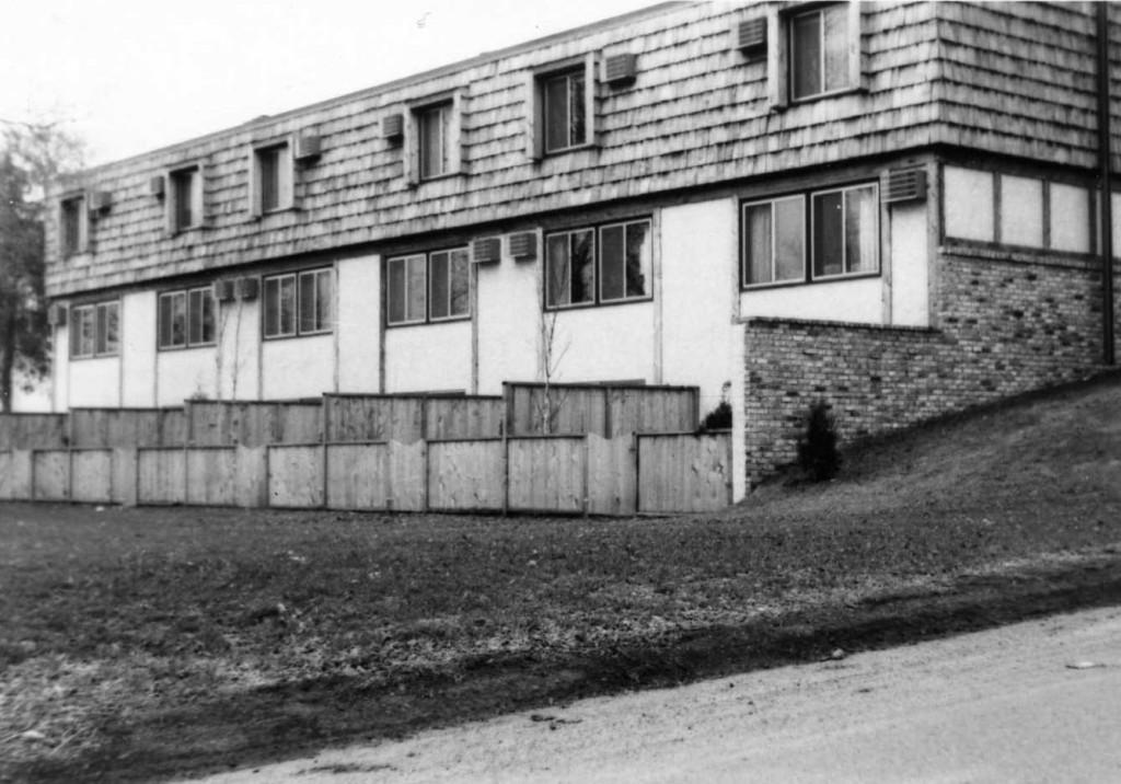 Inglewood3043may1969b
