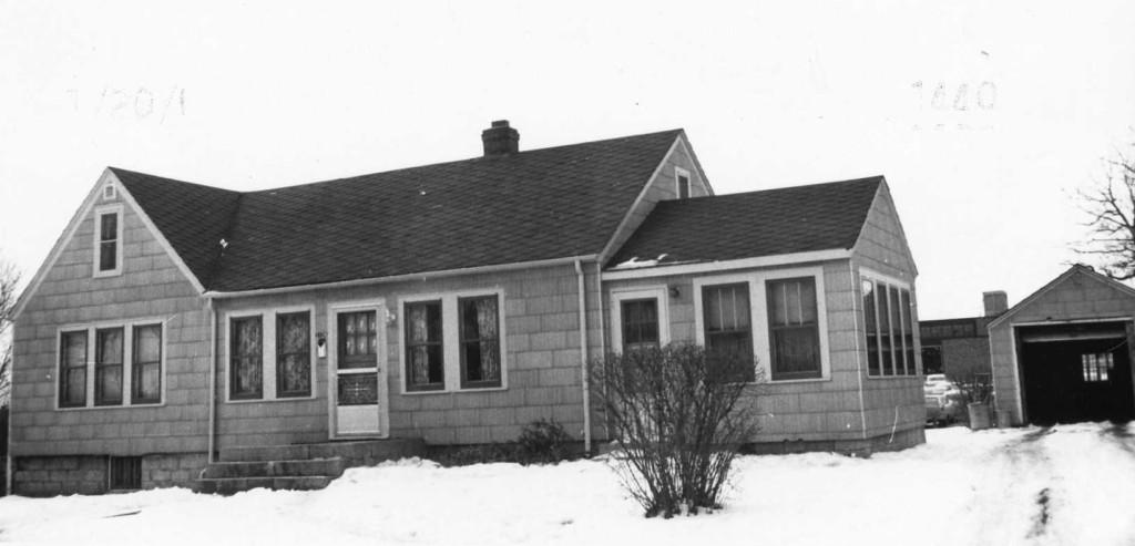 Inglewood3106-1-20-1960