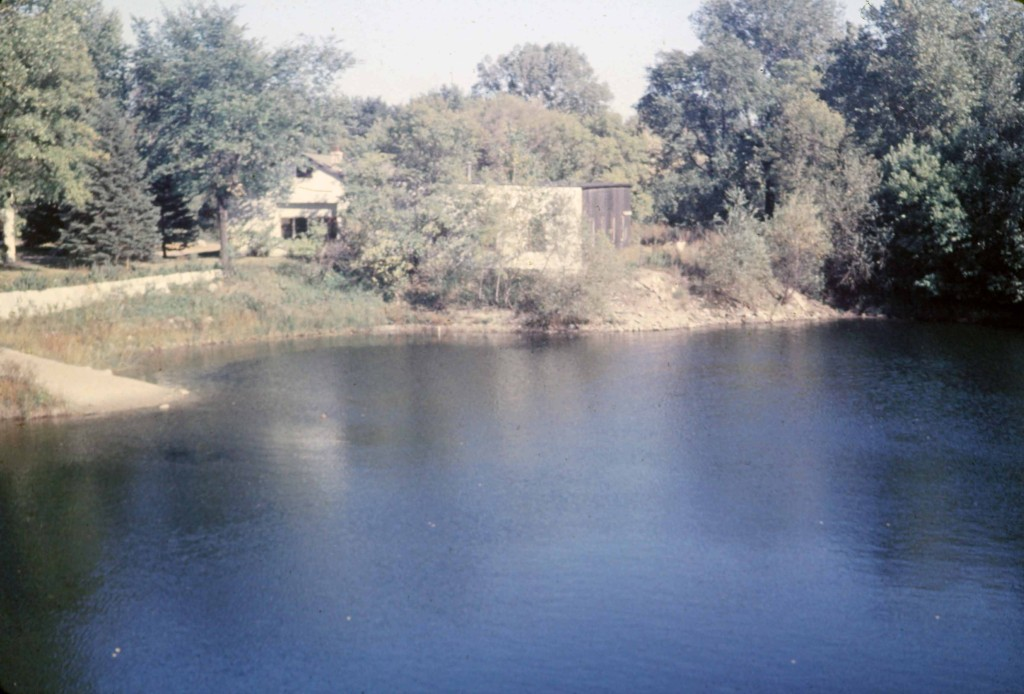 JohnsonLake1965