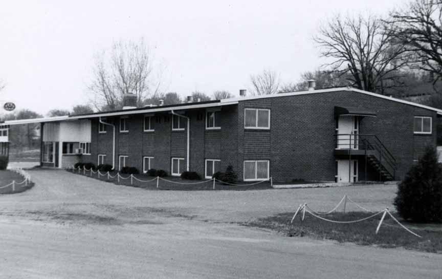 lakelandmotel1960web