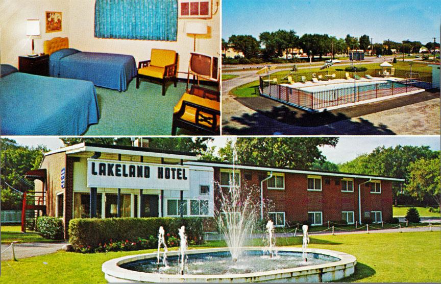lakelandpostcardweb