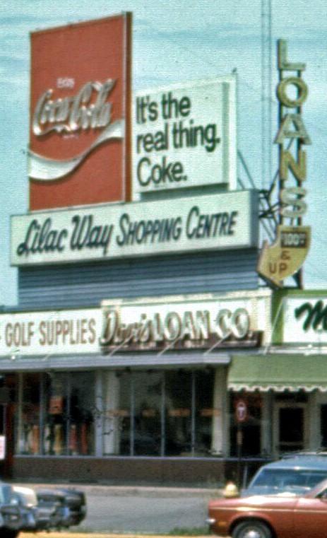Lilac Way 01 Davis Loan Co.