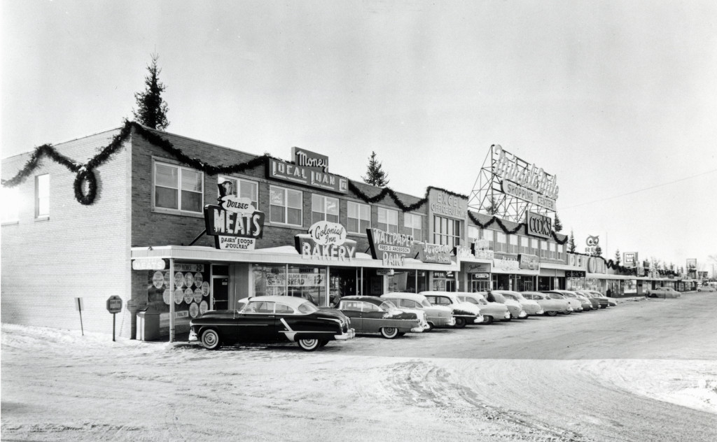 MiracleMile1955mhs-200