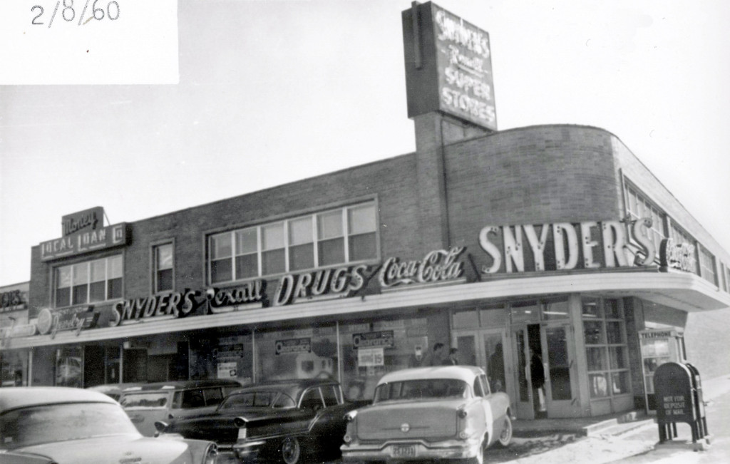 MiracleMile1960Snyders-1