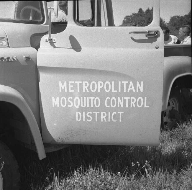 Mosquitotruckaug1958