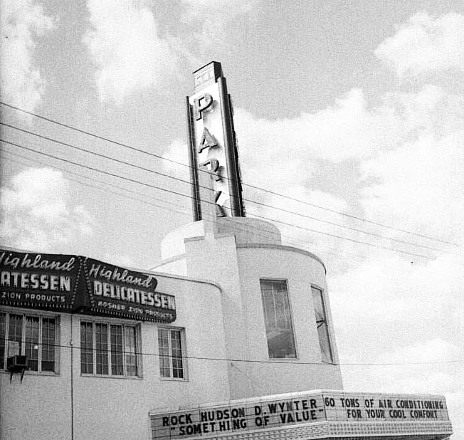 Parktheateraug1957highlanddeli