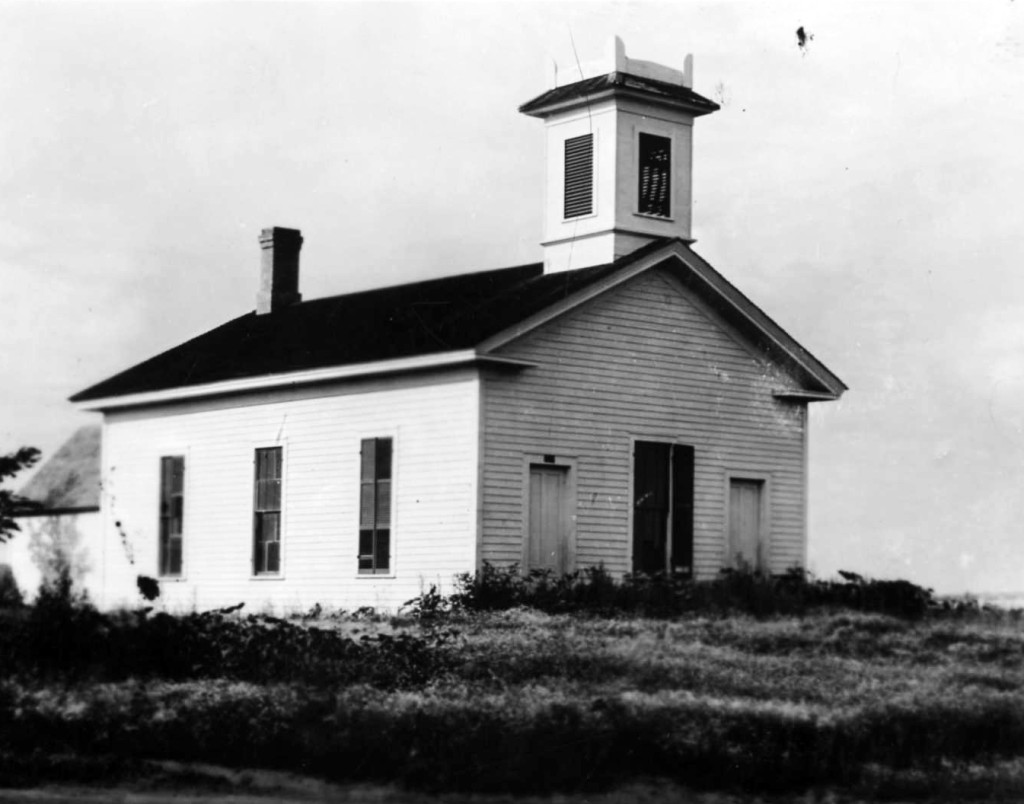 PrattSchool1889-600