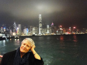 SusanLinneeHongKong2012