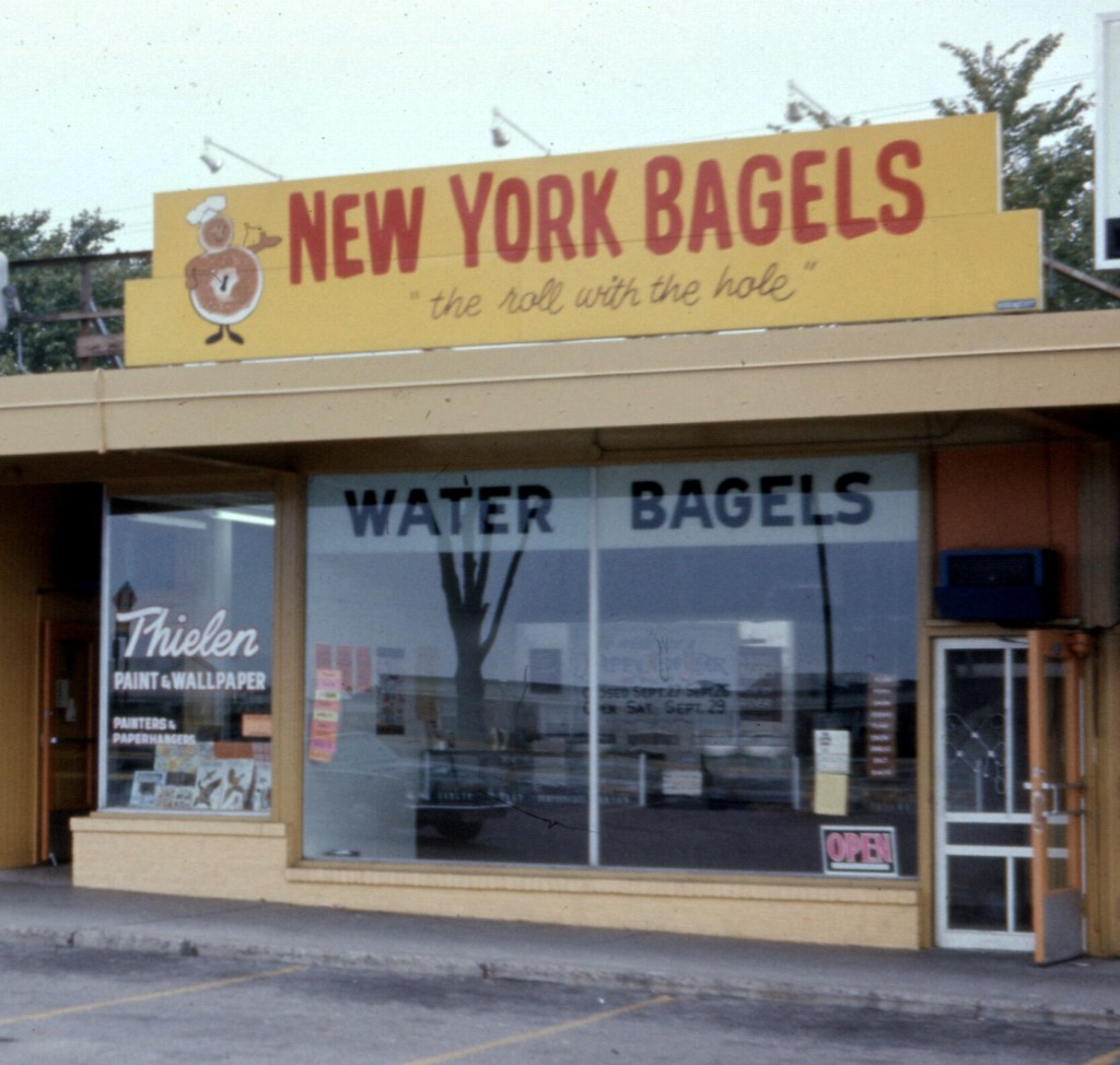 Texa Tonka New York Bagels crop