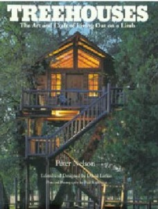 Tucker tree house 01