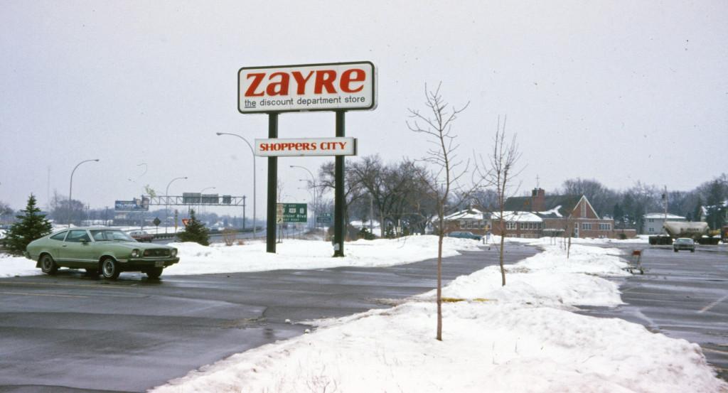 ZayreCD2