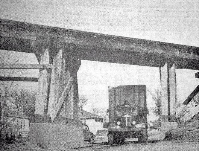 bridge1957photo