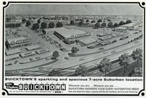 buicktown1971